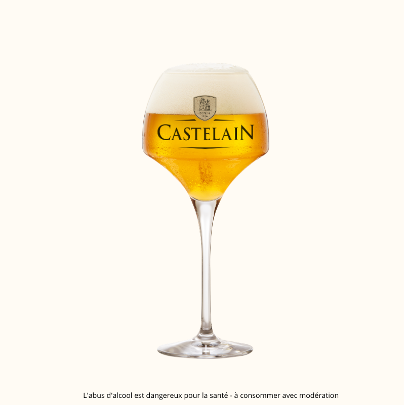 Verre Castelain